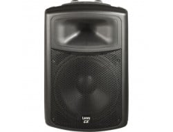 Buy LIVE SOUND - Speakers Online in India