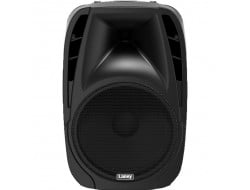 Buy SPEAKERS - Active Speakers Online in India