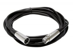 Buy CABLES & ACCESSORIES - Cables  Connectors Online in India