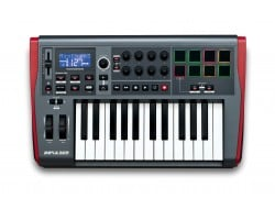 Buy HOME STUDIO - Controllers Online in India