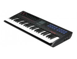 Buy HOME STUDIO - Home Studio Online in India