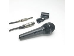 Buy MICROPHONES - Wired  Vocal Online in India