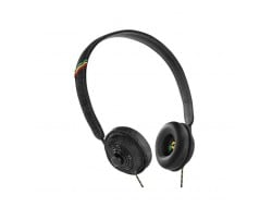 Buy HEADPHONES - Headphones Online in India