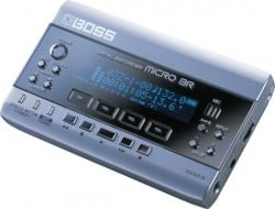 Buy PORTABLE RECORDING DEVICES - Portable Recording Devices Online in India